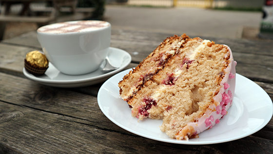 Pistachios in the Park is a chain of welcoming cafés in local parks throughout London and the south East. Our child friendly cafés offer a wonderful menu.